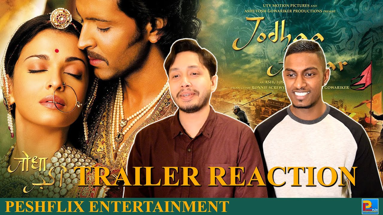 watch jodhaa akbar movie in tamil free online kim kardashian