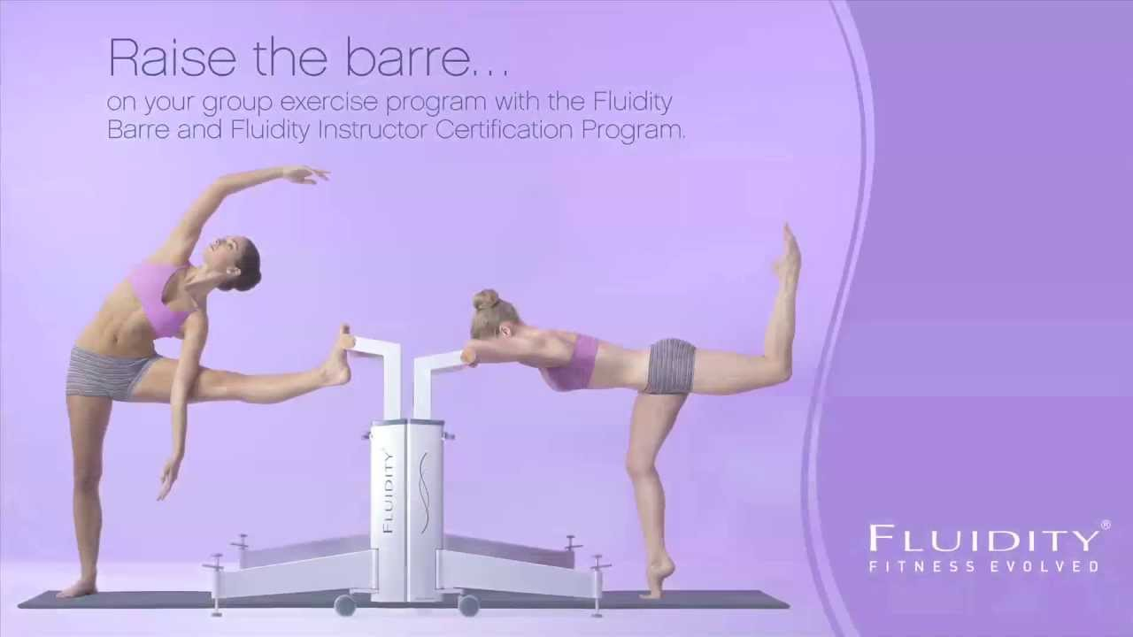 Fluidity studio barre get to know us video youtube fluidity studio barre get to know us video 1betcityfo Choice Image