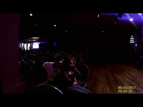 ruby karaoke 1