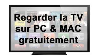 Video Regarder la TV sur PC & MAC gratuitement sans logiciel download MP3, 3GP, MP4, WEBM, AVI, FLV November 2017