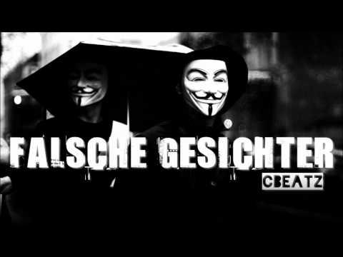 CBeaTZ - Falsche