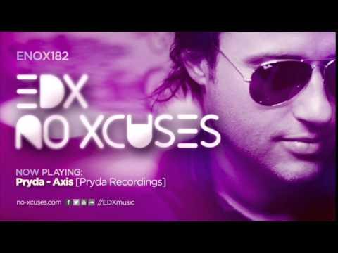 No Xcuses Episode 182