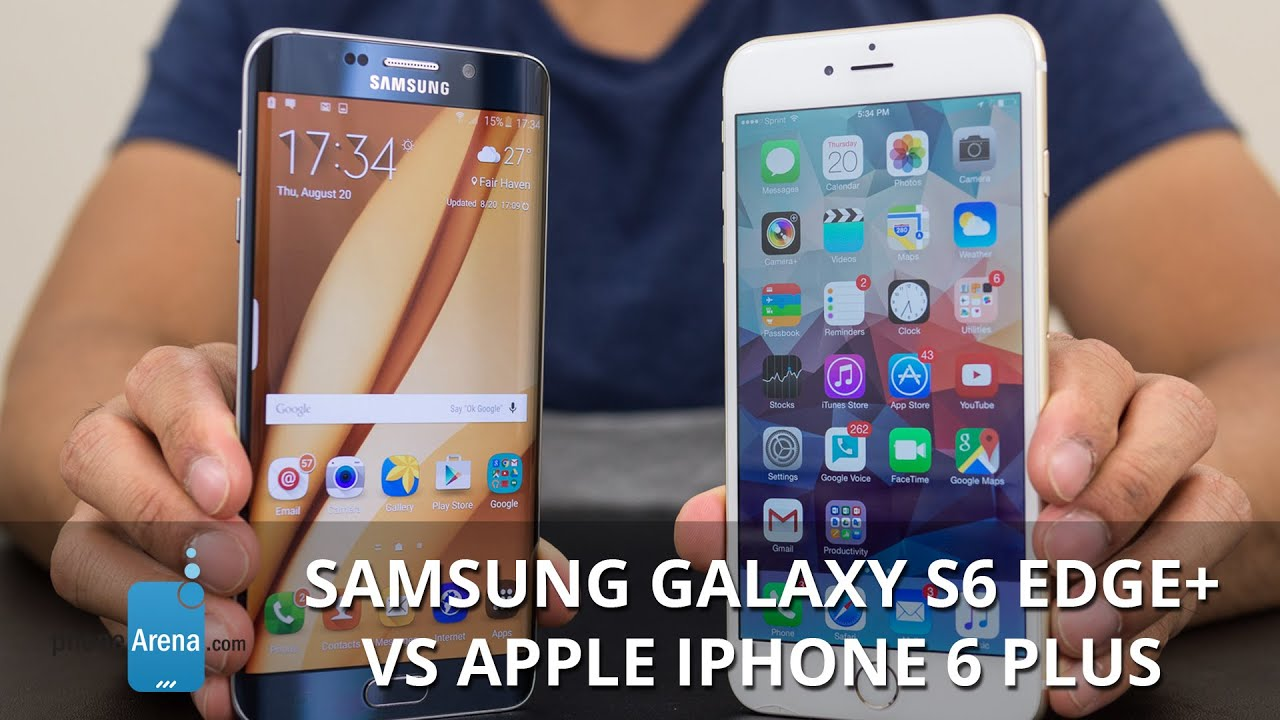https://www.itpro.co.uk/mobile/26265/iphone-se-vs-samsung-galaxy-s7