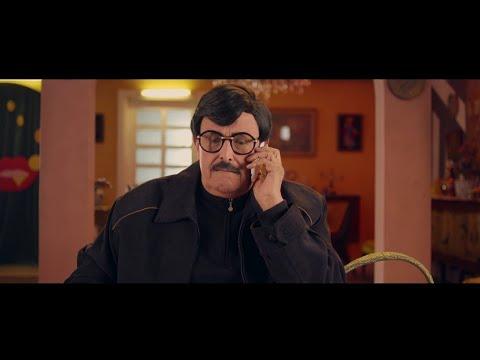 اضحك مع سمير غانم لما احمد رزق كلمه وطلب منه فلوس😂😂شوفوا هيقوله ايه😄😄