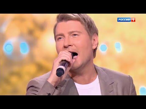Николай Басков. Юмор года 🎄 Новый год 2020 на Россия 1