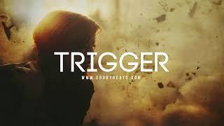 Trigger - Emotional Storytelling Guitar Rap Beat Instrumental 2017 I Prod. EDOBY