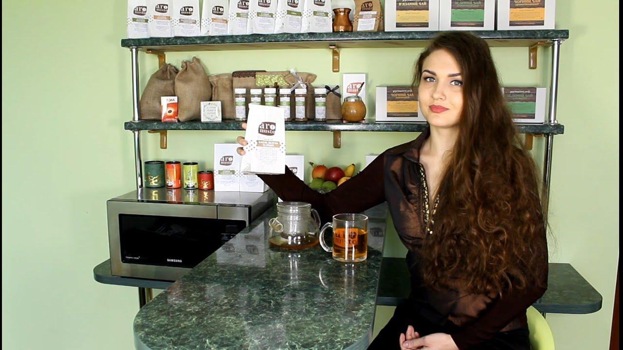 Черный чай ароматизированный Восточные сказки. Купить чай. Магазин .
