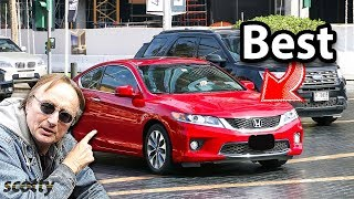 Download 5 Used Cars You Should Buy Mp3 and Videos