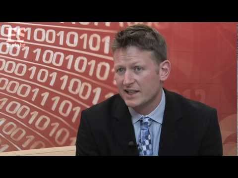 FSinsight - Mark Lynas: Financials - and not environmentalists - can save the planet