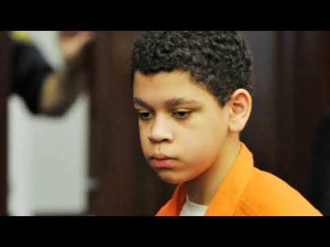 Top 5 dangerous kids in tha world || fact of fact || [fof]