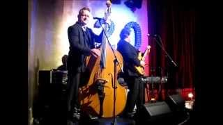 Mobile Jukebox - new years eve 2014 - Rockybilly Session