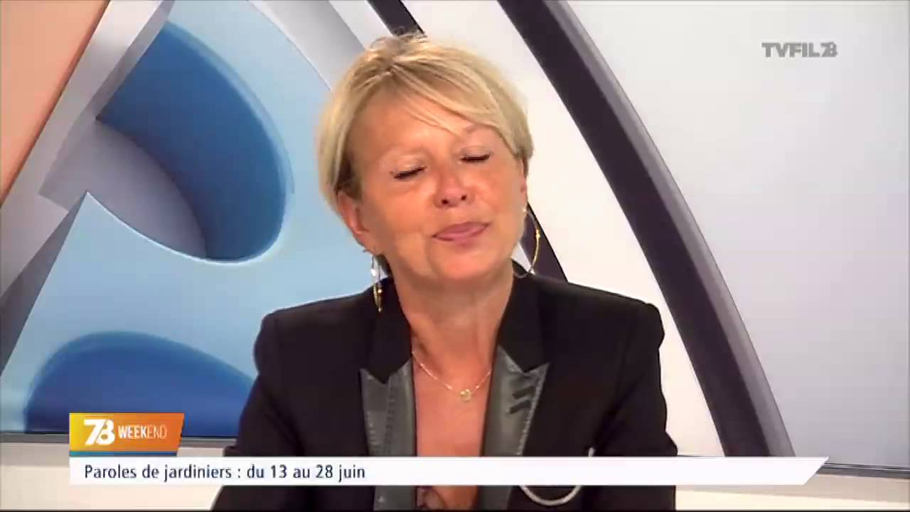 Le 7/8 Weekend – Emission du vendredi 12 juin 2015