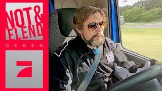 Stunt-Lizenz #2: Klaas muss Joko mit LKW überfahren! | PREVIEW | Joko & Klaas gegen ProSieben