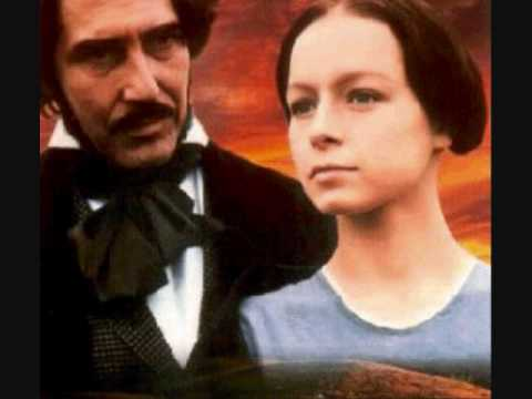 red ad theme in jane eyre The theme of love in jane eyre covers both the romantic variety and the type encountered within a family, a sense of belonging, and a desire to be needed the romantic love portrayed by bronte through her novel is quite apparent.