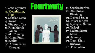 Download lagu FOURTWENTY FULL ALBUM 2020 ||