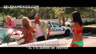 Spring Breakers - Trailer Explicito (Subtitulado)