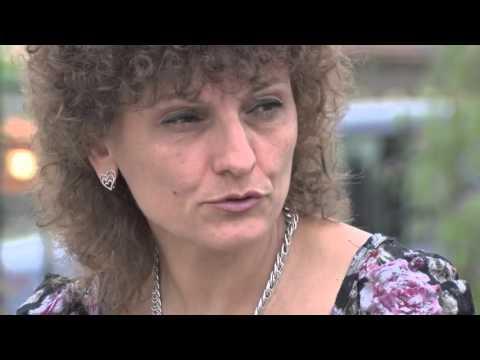 3 godini ot CHerniya Velikden otbelyazaha v Simeonovgrad