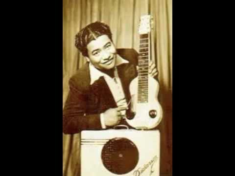 Sol Hoopii and his Novelty Quartet - Hula Girl - 1933