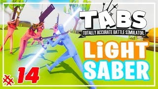 tabs gameplay