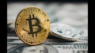 Major Bakkt Update - Potential Coins Listed On Bakkt