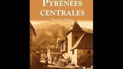 Pyrénées Centrales Frantz.E Petiteau
