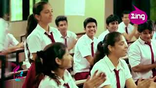 Broke  Heart !! Sad Love New Song  2018 __ with cute school life love story