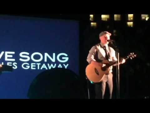 Lovesong Getaway