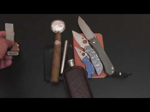 Elves Got Talent - LEGO Elves - Webisode #3Kaynak: YouTube · Süre: 3 dakika36 saniye