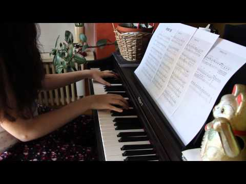 Piano without you piano chords : Without You - Tobias Jesso Jr (piano cover) - YouTube