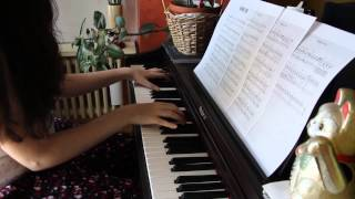 Without You - Tobias Jesso Jr (piano cover)