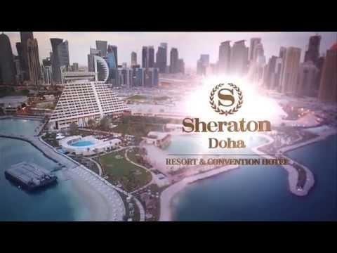 SHERATON DOHA TEASER FINAL directors cut