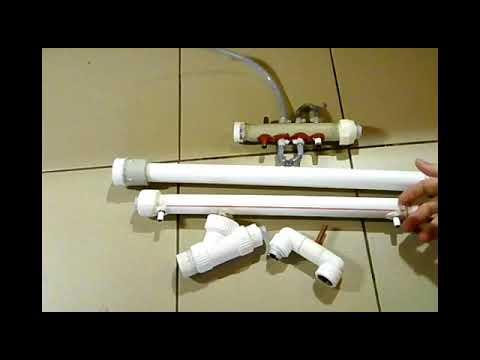 Трубки для самогонного аппарата из полипропилена самогонный аппарат сим купить