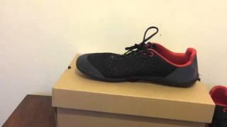 видео Vivobarefoot (Вивобарефут)-интернет-магазин облегченные женские и мужские кроссовки для естественного бега и фитнеса, лучшая обувь для босоного и натурального бега с носка на пятку. Предлагаем купить vivobarefoot в Москве с доставкой по России.