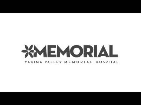 Yakima Valley Memorial Hospital Cardiac Center Radio Ad by CMBell Company