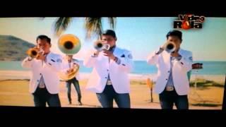 La Refrescante Banda Aljibe - Arrancame de tu vida