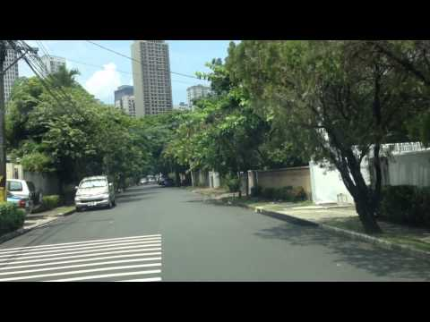 Bel-Air Village Makati Phase 2 by HourPhilippines.com