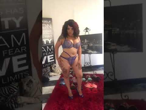 Namitha hot sexy nude naked fucking