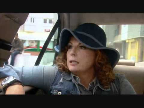 Absolutely Fabulous -