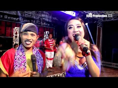 Aku Tak Butuh Cinta -  Triia Aulia - Arnika Jaya Live Tanjung Anom Pasaleman Cirebon