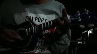 Download lagu Mally Ika Yume Versi kentrung D cost band MP3