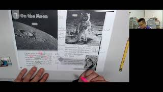 Publication Date: 2021-07-07 | Video Title: On The Moon