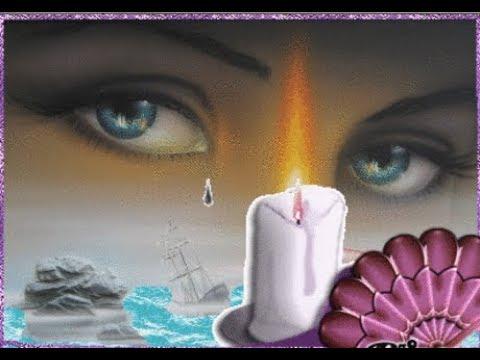 Орками, гифы слезы души