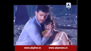 Download Video Shivanya collapses because of Yamini's trap MP3 3GP MP4