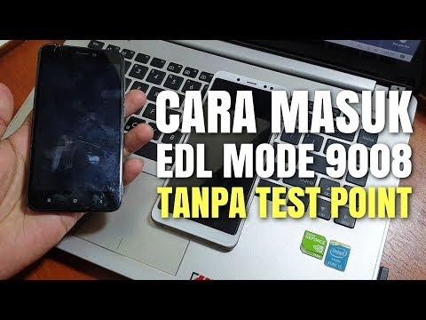 cara-masuk-edl-mode-9008-xiaomi-tanpa-test-point-tanpa-dfc,-cukup-cmd-saja-👍