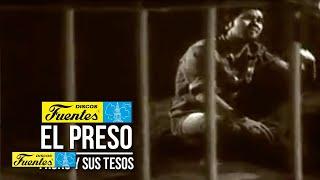 Fruko y Sus Tesos / El Preso [ Discos Fuentes ]