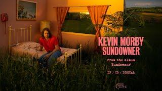 Play Sundowner