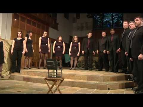 musica intima performs