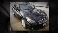 Stark Auto Detailing of South Jersey