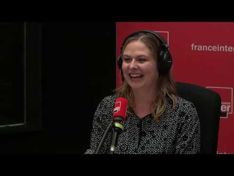 Télécharger Owa Dewo De Constance