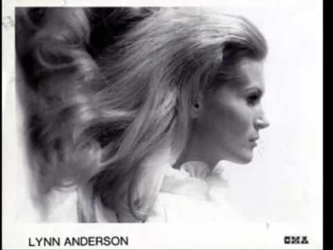 Lynn Anderson -- Someday Soon